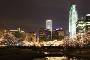 bigstock-Omaha-City-Lights-1172539